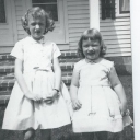 LeAnn&Heidi(3)