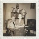 Nana&Grampa