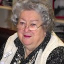 Joyce Pounsett's Album