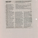 2006 07 10 Newspaper Article_3