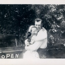 My Parents - 1940s