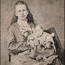 Bush Weatherford Ancestors