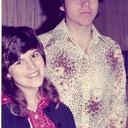 1Susan  Mike 1975
