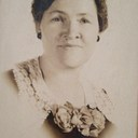 Elsie Waterman Cooley LaNear