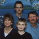 Sharon_Handy_Tallman_and_family