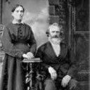 Sarah Carter Handy and SP Handy original 1885
