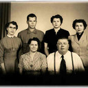 Alfred_and_Marion_Tague_Family