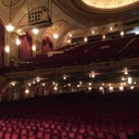 2015 Playhouse Square tour